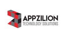 Appzillon technology solutions