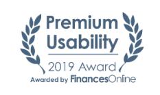 Premium Usability
