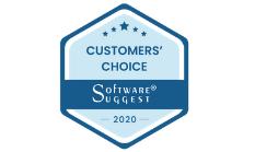 customerchoice2020-softwaresuggest