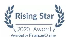 rising2020-finOnline (1)