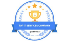 topITservices-goodfirms (3)