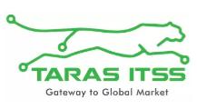 taras-itss