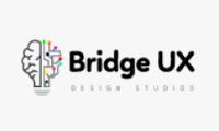 Bridge ux