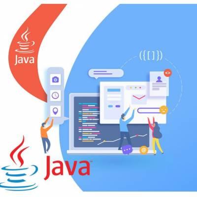 COE- Java