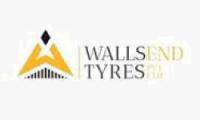 Wallsend Tyres
