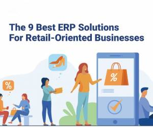 best-erp-software-company