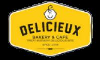 delicieux_client-