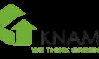 knam-removebg-preview